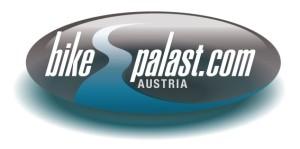 Logo_Bikepalast